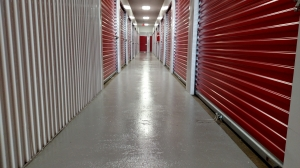 Climate Guard Self Storage - Photo 14