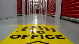 Climate Guard Self Storage - Photo 16
