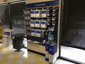 Picture of Life Storage - Atlanta - 14th Street