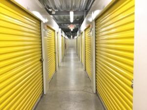 Life Storage - Atlanta - 14th Street - Photo 3