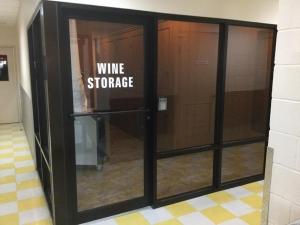 Life Storage - Atlanta - 14th Street - Photo 5