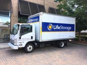 Life Storage - Atlanta - 14th Street - Photo 9