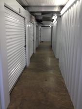 Highland Self Storage