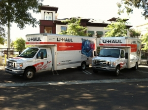 StorCal Self Storage of Van Nuys - Photo 5