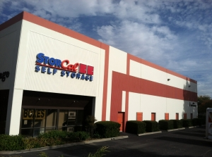 StorCal Self Storage - Thousand Oaks