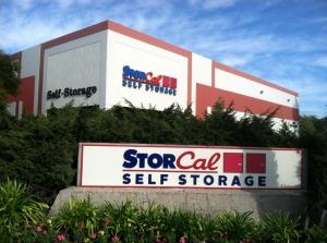 StorCal Self Storage - Thousand Oaks - Photo 6