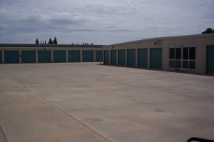 Image of Superior Gold River Facility on 11260 Coloma Rd  in Gold River, CA - View 2