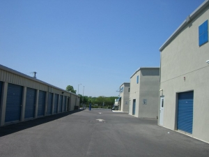 21st Century Self Storage and UHaul - Pennsauken - Photo 3