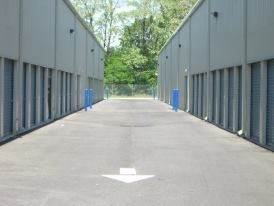 21st Century Self Storage and UHaul - Pennsauken - Photo 5