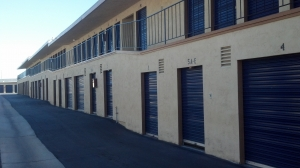 Picture of Van Buren Self Storage
