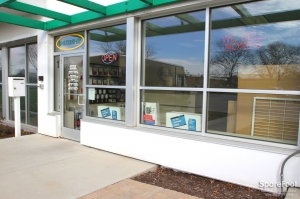 Image of U-STOR-IT Lisle Facility on 2100 Ogden Ave  in Lisle, IL - View 3