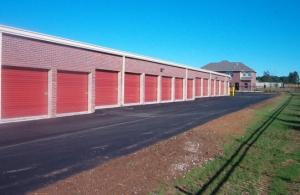 North Salem Storage - Photo 4
