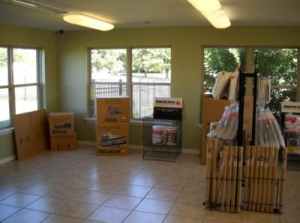 North Salem Storage - Photo 6