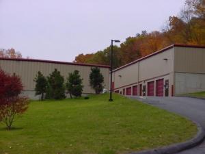 Cortlandt Moving & Storage - Photo 4