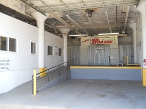 Image of Mr. Storage - Olney Facility on 5440 N 6th St  in Philadelphia, PA - View 3