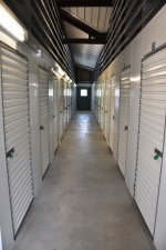SecurCare Self Storage - Colorado Springs - E. Vickers Dr. - Photo 4
