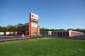 SecurCare Self Storage - Fayetteville - Rim Rd