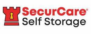Picture of SecurCare Self Storage - Tulsa - 4360 S Mingo Rd