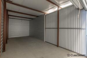 CubeSmart Self Storage - Lumberton - Photo 5
