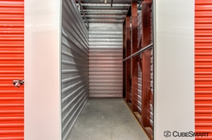 Cheap Storage Units At Cubesmart Self Storage Norwalk
