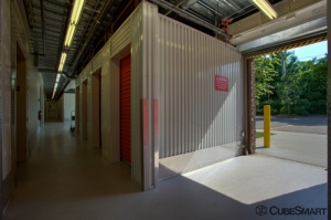 Cheap Storage Units At Cubesmart Self Storage Norwalk