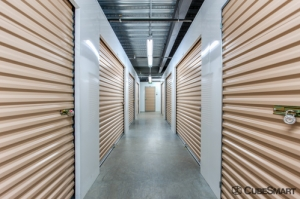 CubeSmart Self Storage - Denver - 6150 Leetsdale Dr - Photo 4