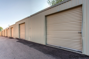 CubeSmart Self Storage - Denver - 6150 Leetsdale Dr - Photo 8