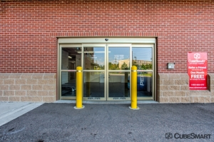 CubeSmart Self Storage - Denver - 6150 Leetsdale Dr - Photo 9