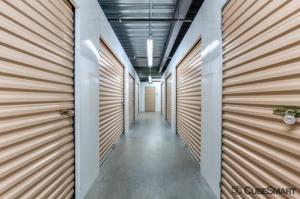 Image of CubeSmart Self Storage - Denver - 6150 Leetsdale Dr Facility on 6150 Leetsdale Dr  in Denver, CO - View 4