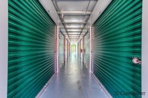 CubeSmart Self Storage - Peachtree City - 410 Dividend Dr - Photo 6