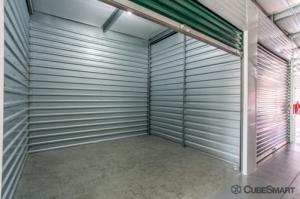 CubeSmart Self Storage - Peachtree City - 410 Dividend Dr - Photo 7