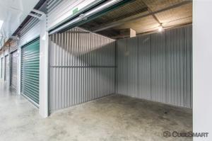 CubeSmart Self Storage - Atlanta - 1820 Marietta Blvd Nw - Photo 7