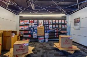 Image of CubeSmart Self Storage - Atlanta - 1820 Marietta Blvd Nw Facility on 1820 Marietta Blvd NW  in Atlanta, GA - View 4