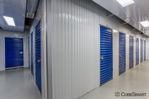 Image of CubeSmart Self Storage - Norcross - 5180 Peachtree Industrial Blvd Nw Facility on 5180 Peachtree Industrial Blvd Nw  in Peachtree Corners, GA - View 4