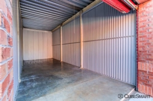 CubeSmart Self Storage - Norcross - 5180 Peachtree Industrial Blvd Nw - Photo 8