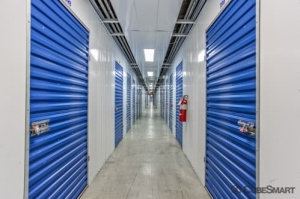 CubeSmart Self Storage - Leisure City - Photo 4