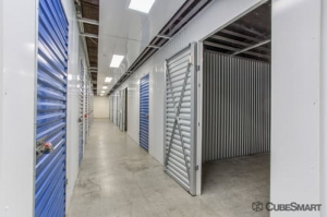 CubeSmart Self Storage - Leisure City - Photo 5