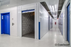 CubeSmart Self Storage - Coconut Creek - 4731 W Sample Rd - Photo 5