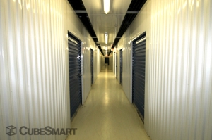 CubeSmart Self Storage - Langhorne - Photo 5