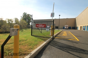 CubeSmart Self Storage - Langhorne - Photo 6