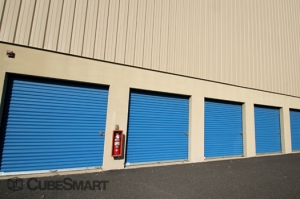 CubeSmart Self Storage - Langhorne - Photo 7