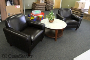 CubeSmart Self Storage - Langhorne - Photo 10