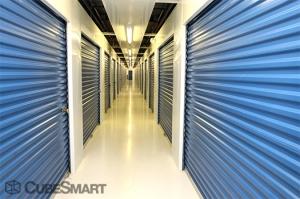 CubeSmart Self Storage - Freehold - Photo 5
