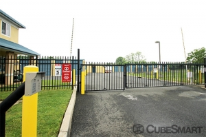 CubeSmart Self Storage - Freehold - Photo 6