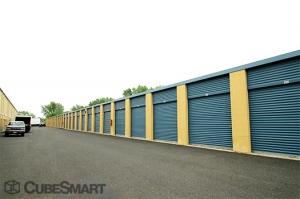 CubeSmart Self Storage - Freehold - Photo 7