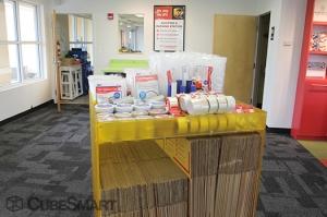 CubeSmart Self Storage - Freehold - Photo 8
