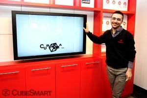CubeSmart Self Storage - Freehold - Photo 9