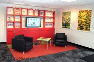 CubeSmart Self Storage - Freehold - Photo 11