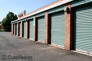 CubeSmart Self Storage - Vienna - Photo 6