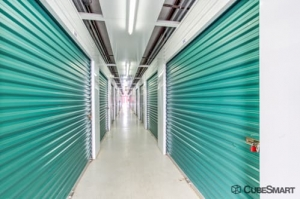 CubeSmart Self Storage - West Hempstead - Photo 7